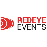 Red Eye Events